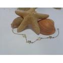 Baby and children's jewelry